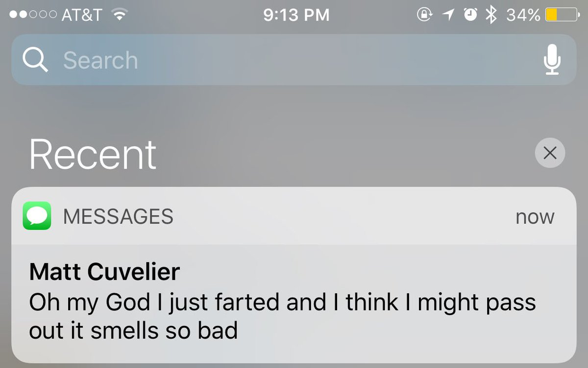 Molly On Twitter Nothing Better Than Cute Goodnight Texts From
