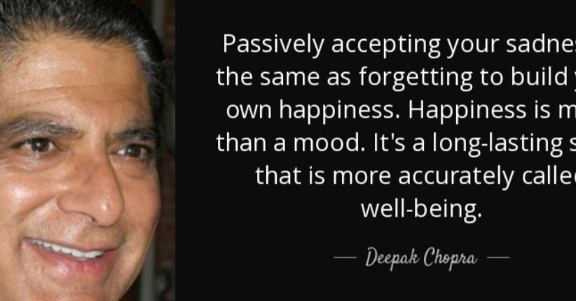 Strive for happiness. be happiness conscious &amp; you will attract happiness into your life.#happiness  #chorpra #deepakchopra #inspirational<br>http://pic.twitter.com/4LRjrpkNaL