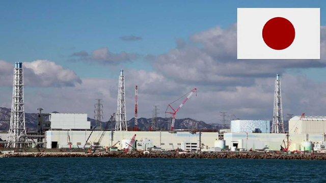'이미 판단은 끝났다' 도쿄전력 회장이 후쿠시마 원전 오염수 78만 톤을 바다로 배출할 방침이라며 한 발언. 기준치 이하로 버리면 괜찮다는 주장. https://t.co/xhXosC3S4o
