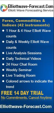 Take our 14 days FREE trial & get #Elliottwave charts for 50+ instruments in 4 TF Click here https://t.co/1Bgm0FPdsj