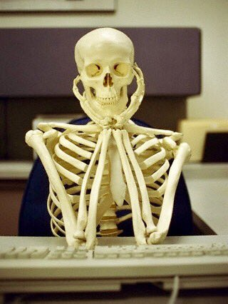 Waiting for the new @WWE @Mattel Curt Hawkins action figure to be reve...