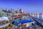 Seattle Boat Show adding a third location at Bell Harbor Marina #lapelpins  http://www. threesheetsnw.com/blog/2017/07/s eattle-boat-show-adding-a-third-location-at-bell-harbor-marina/ &nbsp; … <br>http://pic.twitter.com/ecYg6SlZ5c