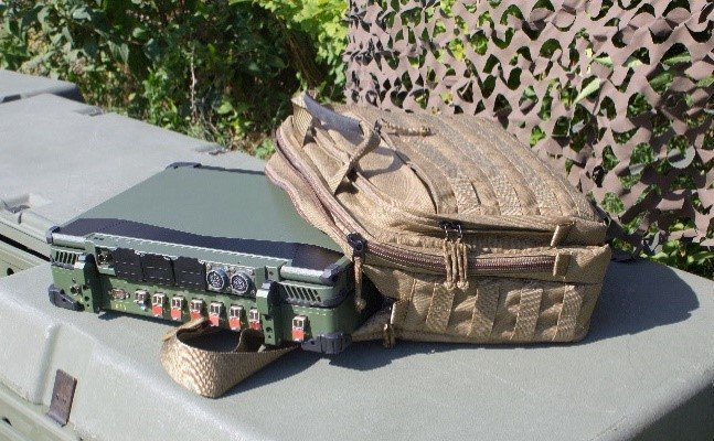 #Roda's #MMSS: #Rugged #Laptop-based Server Functionality for Special & Rapid Deployment Forces http://www.monch.com/mpg/news/12-c5i/1839-rodammss.html… #SOFpic.twitter.com/QLQiq5lAJJ