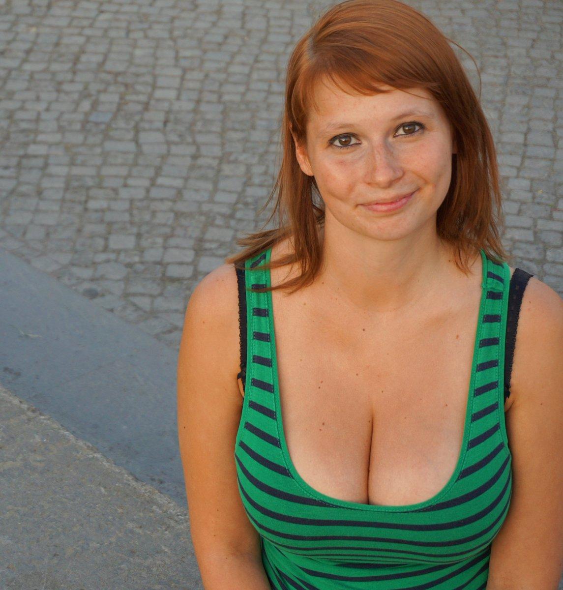 sexy oaxacan girl naked