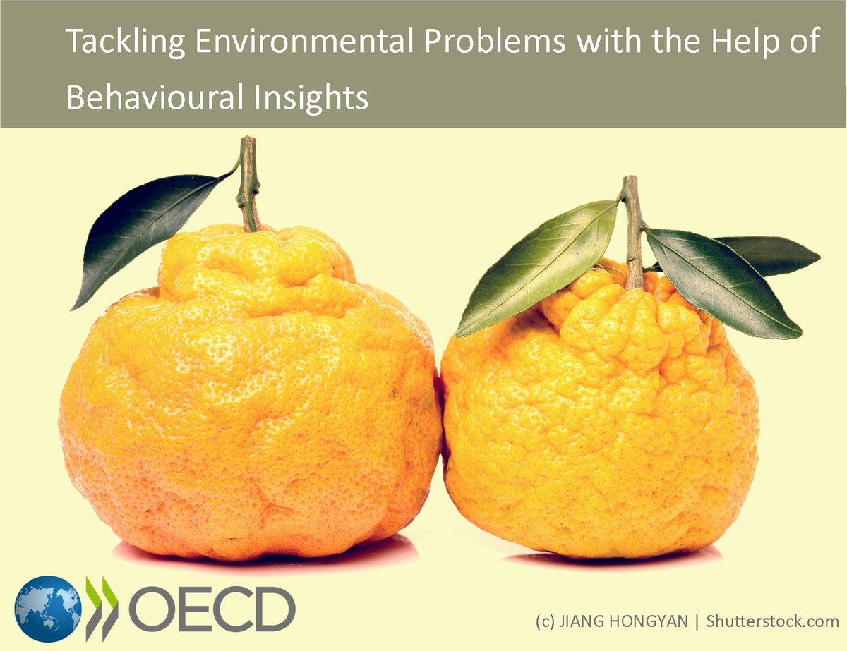 From an #EU country? #OECD report shows how @EU_Commission uses #behaviouralinsights to reduce food #waste. Read  http:// bit.ly/2qqoTdO  &nbsp;  <br>http://pic.twitter.com/XtThSp1clS
