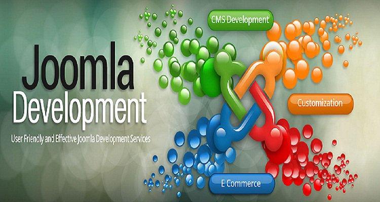 Conquer the Web with Custom #JoomlaDevelopment  https://www. deaninfotech.com/blog/conquer-t he-web-with-custom-joomla-development/  …  #Website #webdevelopment #smallbusiness<br>http://pic.twitter.com/aiOLJ56BMW