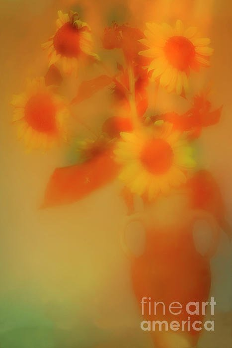 #retweetPLEASE #Flowers #print The #Sunflowers In #ThePotteryVase. by #AlexanderVinogradov  https:// fineartamerica.com/featured/the-s unflowers-in-the-pottery-vase-alexander-vinogradov.html &nbsp; … <br>http://pic.twitter.com/UJNaHY7Grj
