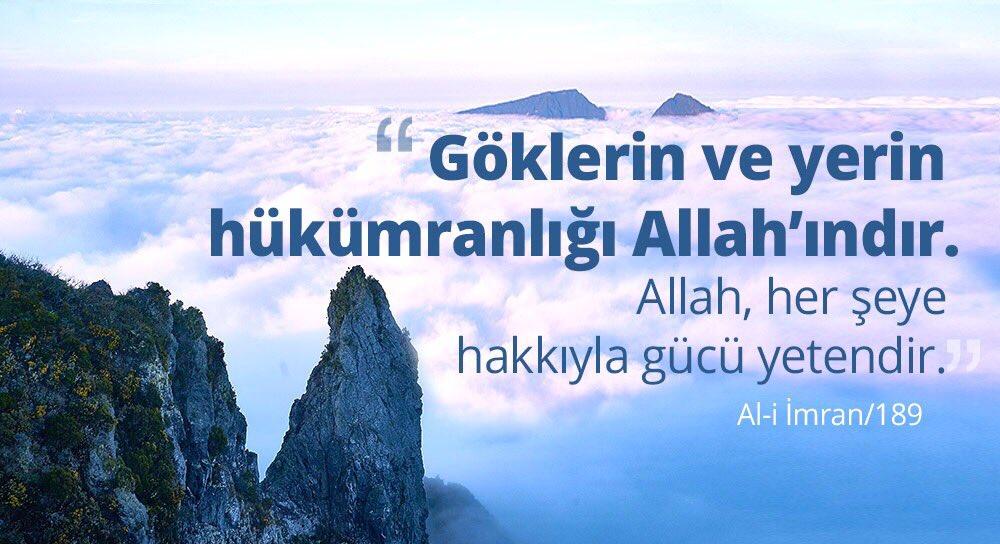 Allah'ın selamı, rahmeti, bereketi üzerimize olsun. Hayırlı Cumalar......
