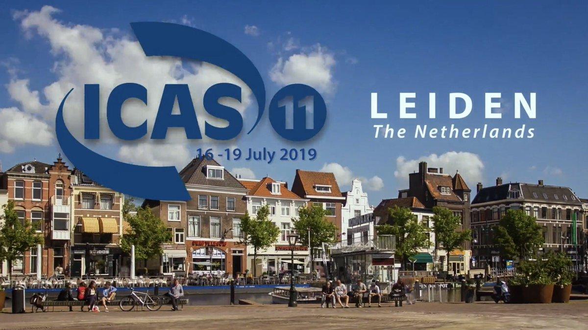 Great video: #Leiden &amp; @UniLeiden are an international research &amp; culture hub on #Asia @LeidenAsiaYear @AsianStudies  https:// vimeo.com/225526652  &nbsp;  <br>http://pic.twitter.com/JqkGxJaFFD