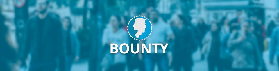 #people #blockchain #cryptocurrency #bounty #giveaway It&#39;s time to start a bounty programm!  https:// bitcoingarden.org/forum/index.ph p?topic=16805.msg176074#msg176074 &nbsp; … <br>http://pic.twitter.com/m7InptaKiY