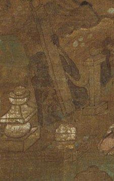 奈良国立博物館Verified account