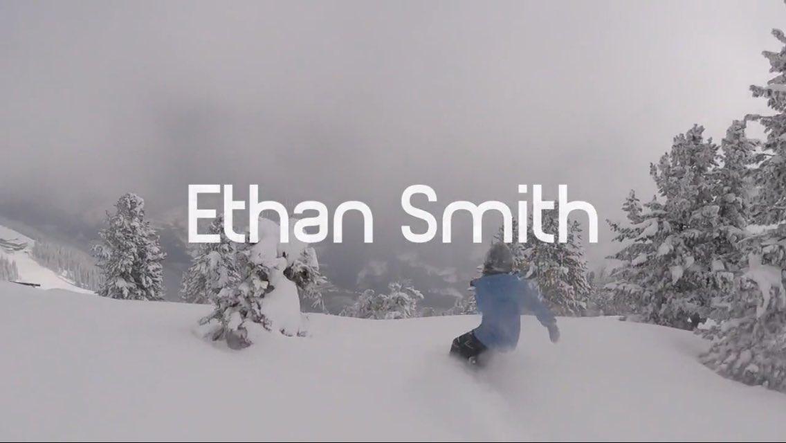 EthanSmith0 photo