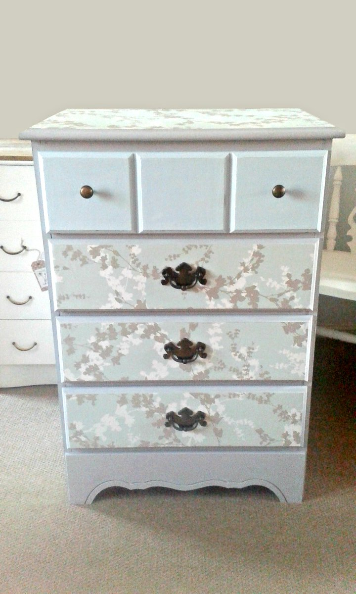 Such a wet &amp; windy morning!Why not treat yourself to one of our #Sale items!? #UpcycledHour #Sale - now only £70!!  Bargain! #upcycled <br>http://pic.twitter.com/nc79SFT4o6