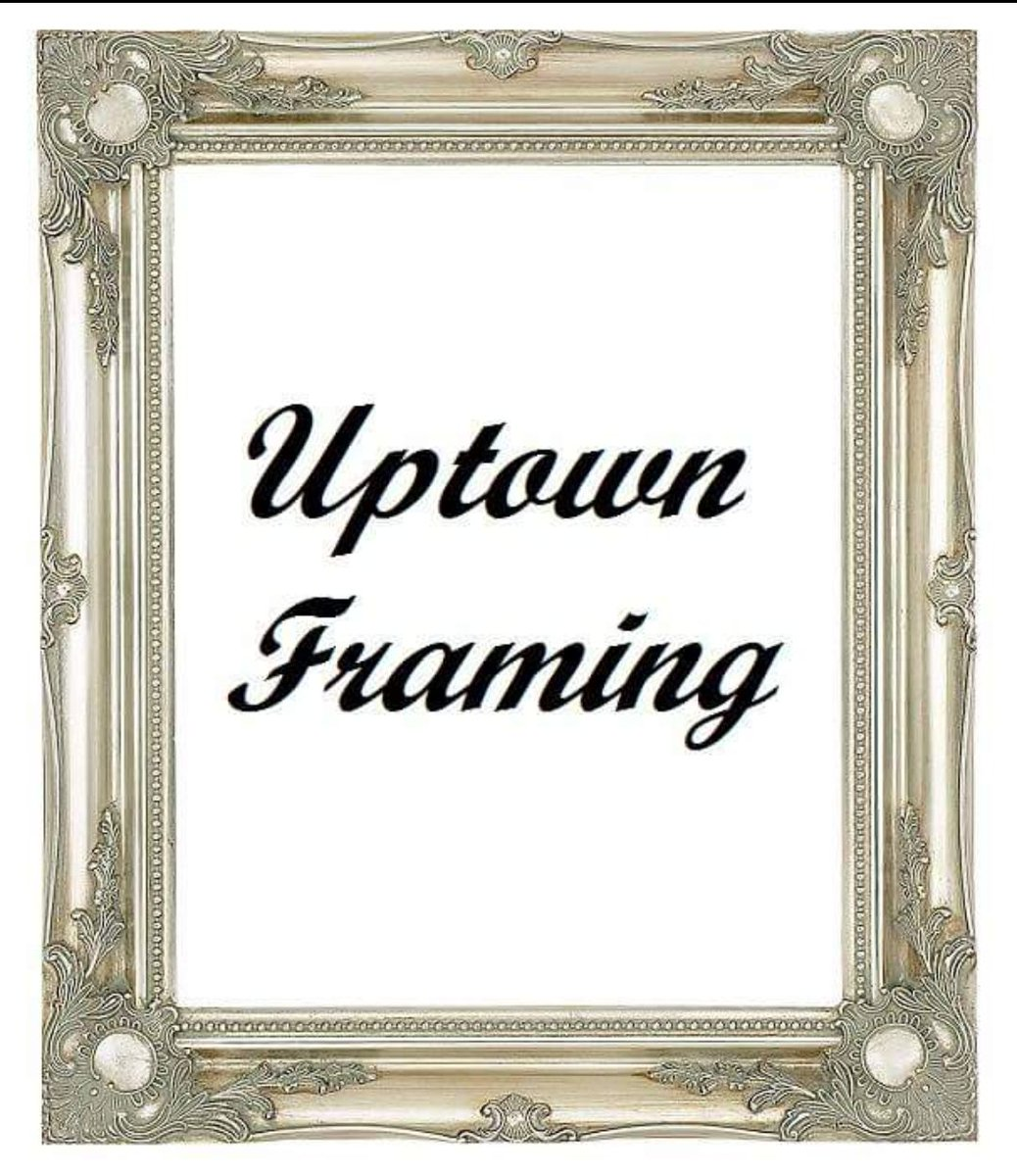 Uptown Framing (@UptownFraming) | Twitter