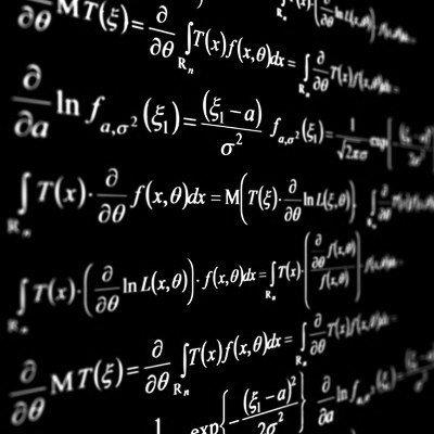 прикладная криптография протоколы алгоритмы и исходные