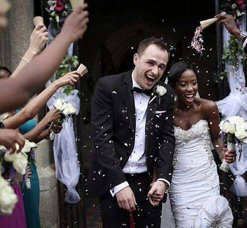 www. Black mann dating club.com dating Carl Zeiss Jena kikkert