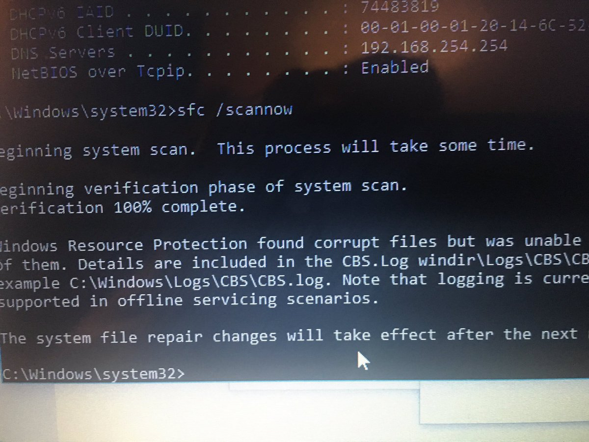 Same old song and dance of #InsurerHackers corrupting files! <br>http://pic.twitter.com/N7Gb9b6QXZ