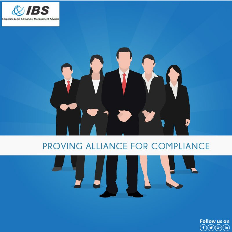 Offering #IBS India&#39;s #Governance, #Compliance &amp; #Risk #Management #Services  http://www. consultibs.in  &nbsp;   (+91) 22-28219787 #Advisers #India<br>http://pic.twitter.com/uE8gRmk7CP