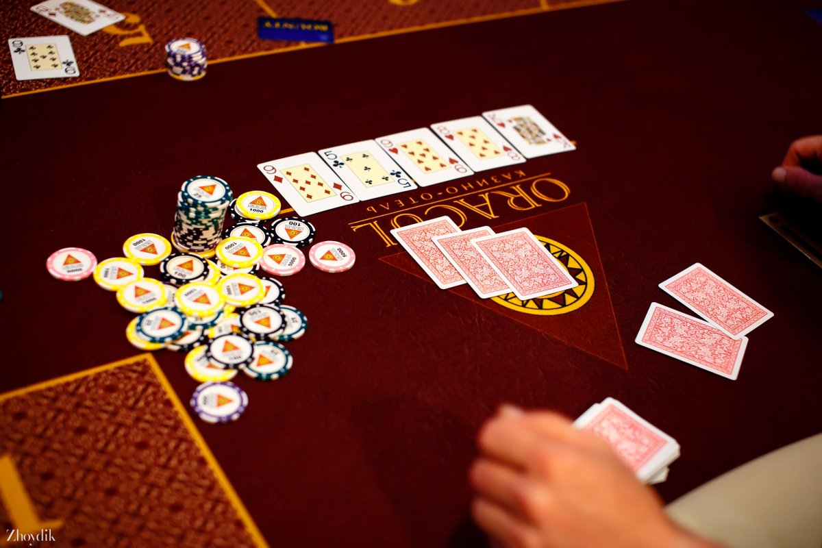 Играть казино он-лайн слот игры качать
