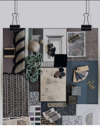 #homedesign #design @comelite_arch: If you need a free #moodboard   for one of your #RoomSeries Get in touch!  http://www. comelite-arch.com/get-free-mood- board/ &nbsp; … <br>http://pic.twitter.com/fRAAE7nr8N