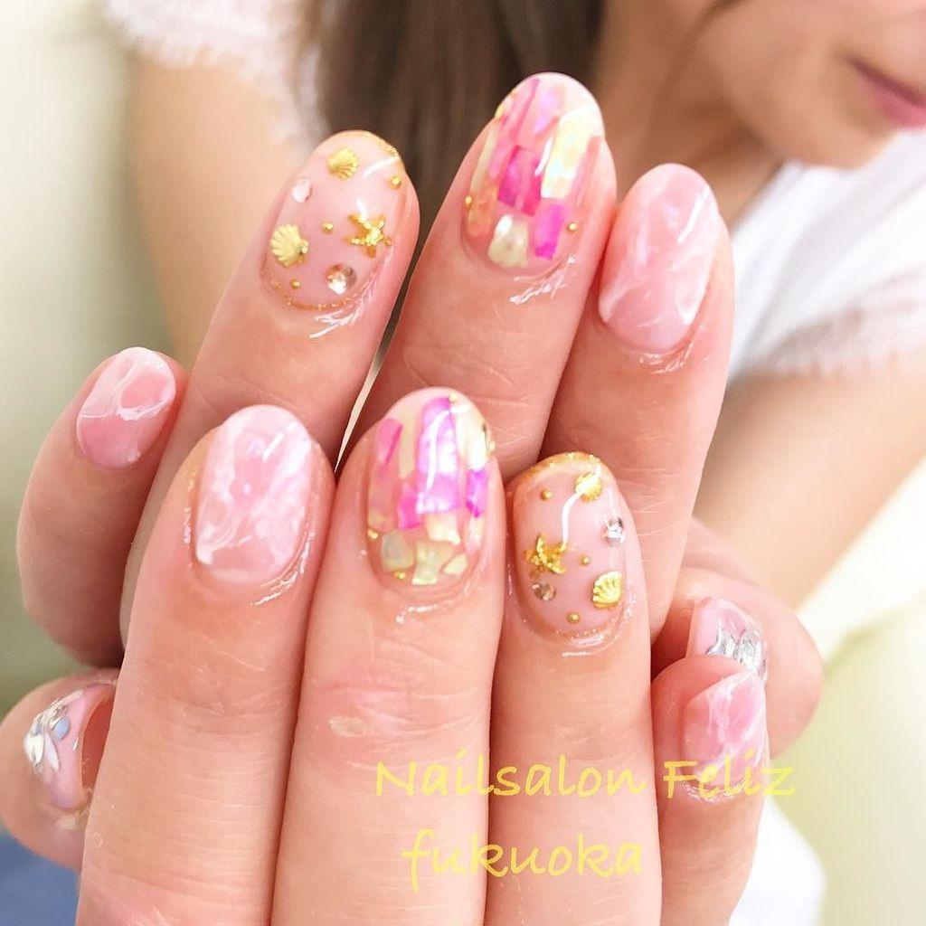 feliz_nail