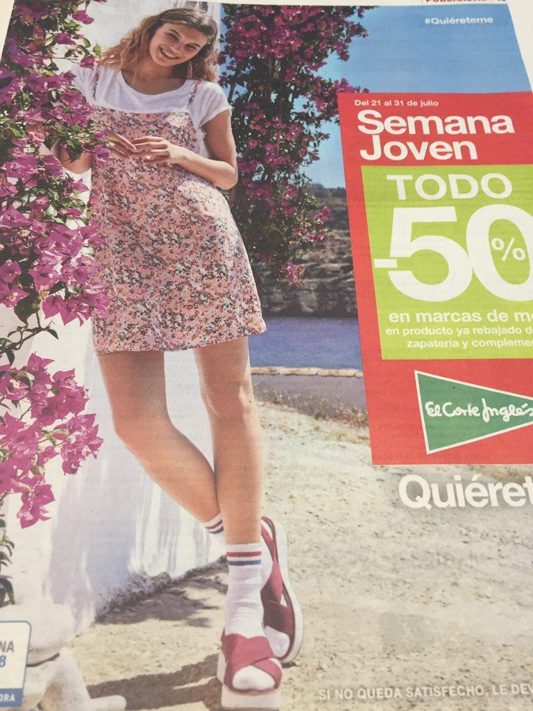 On Temapico Las Sandalias Con Calcetines Acepta TwitterLa Rae wON0mv8n