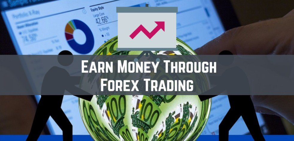 How to #earnmoney Through #forex #trading  https:// internetseekho.com/how-to-earn-mo ney-through-forex-trading/ &nbsp; … <br>http://pic.twitter.com/wWxyJhggiw