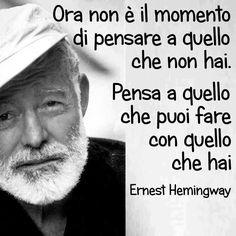 Ernest Hemingway #citation #citazioni #Hemingway #frasi #scritturebrevi #scrivere<br>http://pic.twitter.com/m3HgqBXXiI