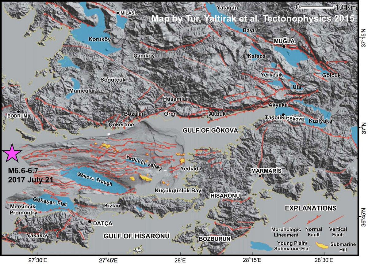 Raphael Grandin RaphaelGrandin Twitter - Location map of usj 16