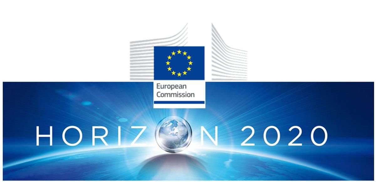 Interim evaluation of Horizon 2020 @EU_H2020 #H2020 #Horizon2020 Read more here:  https:// goo.gl/x2tWDx  &nbsp;  <br>http://pic.twitter.com/NC48sepAWM