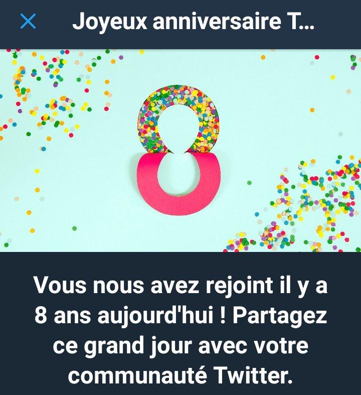 Jeuxvideocom On Twitter Bon Anniversaire