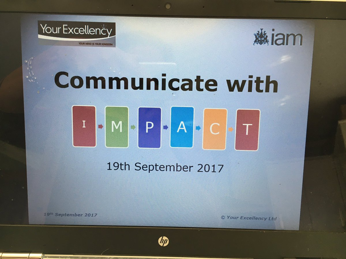 Join me &amp; @IAM_1915 on 19th September in Cambridge for an IMPACTful network/training session #PAs #training #cpd   http://www. instam.org/cpd-hello-stra tergy-to-network-impact-communication &nbsp; … <br>http://pic.twitter.com/BZwV6rkjKl