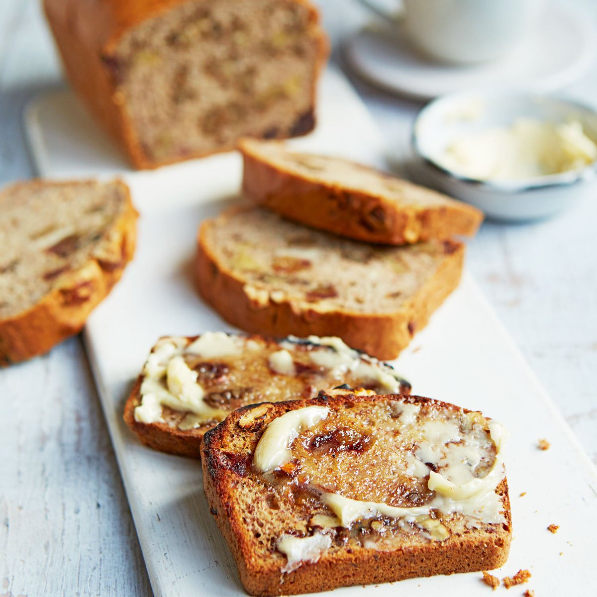 Bbc good food on twitter attention vegans this banana bread is bbc good food on twitter attention vegans this banana bread is too good to resist httpstve5s29f4ac forumfinder Choice Image
