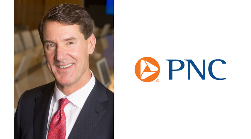 .@PNCBank CEO: Don't Overlook Workers With #Disabilities  http:// ow.ly/Btvk30dOdDy  &nbsp;    #PNC #PNCBank #Banking #Inclusion #Diversity #Disability <br>http://pic.twitter.com/1o1MxBXtbh