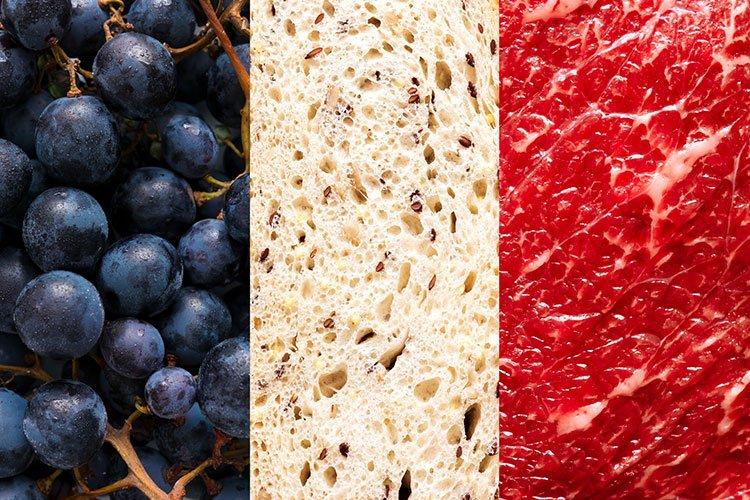 Comment valoriser le modèle alimentaire français ? => Participez à la consultation publique  #EGalimhttps://t.co/GnavO8tOFq