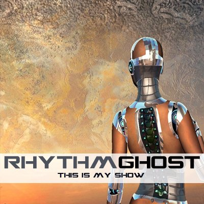 Weekend is here and August is coming! Listen to RhythmGhost &quot;this is my show&quot;  https://www. youtube.com/watch?v=rNxj4l tQxOI &nbsp; …  #weekend #dancemusic #electronicmusic<br>http://pic.twitter.com/yDRf2AQUq1