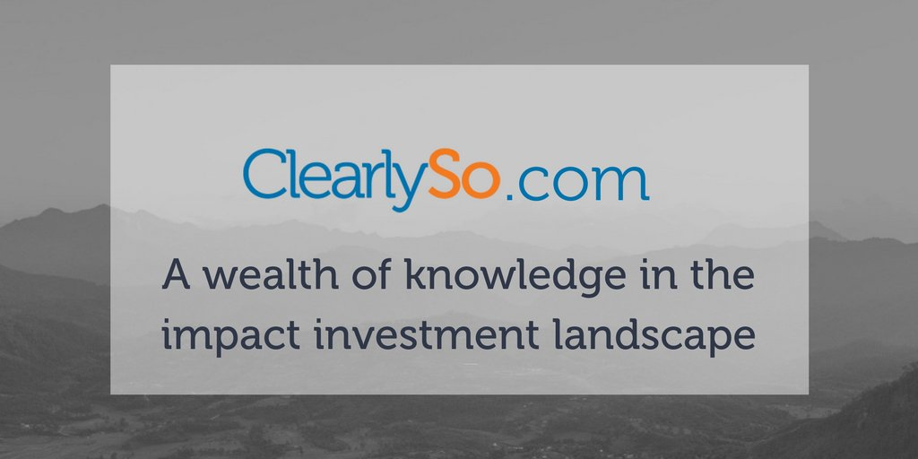 Visit our website for events, #angelinvesting, blogs &amp; more - a wealth of #impinv knowledge all in one place  http:// ow.ly/Lcvl30bMqY9  &nbsp;  <br>http://pic.twitter.com/IpoHcfXnw2