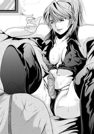 My Sweet Mistress By Sugar Milk