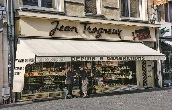 La saga des Trogneux d'Amiens >> https://t.co/o24lpgNdGa