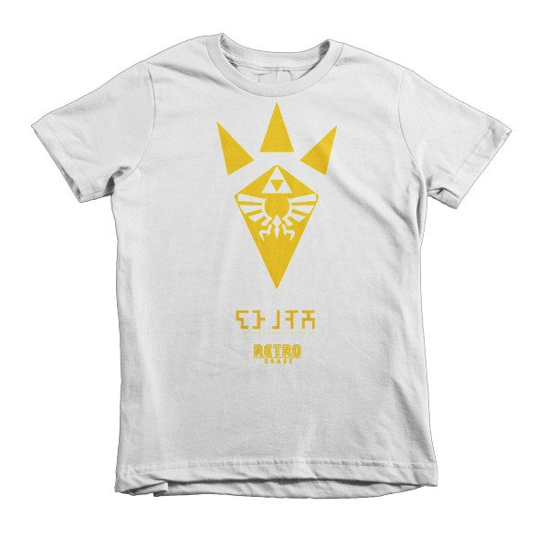 TRIBE OF POWER Short sleeve kids t-shirt #he #we #sega #cool #geeks #atlus #youth #sony #she $17.0 ➤  http:// bit.ly/2ojlUTo  &nbsp;   via @outfy<br>http://pic.twitter.com/bmHZPI8HjX