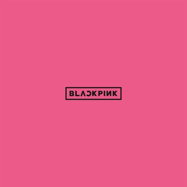 Blackpink Nghe Tải Album Blackpink: 8/30(水)発売 日本デビューミニアルバム『blackpink』ジャケット写真公開💫dvd付き初回盤は豪華スぺ