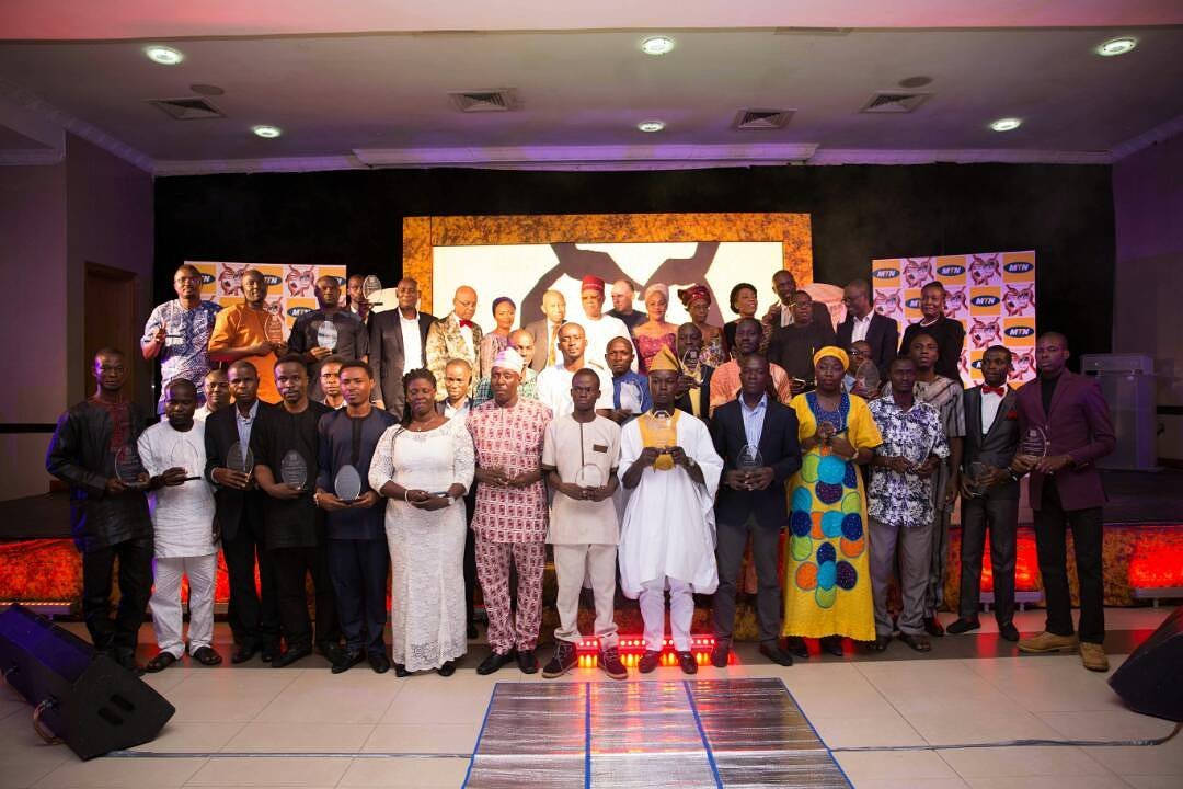 We celebrate our partners who nominated Nigerian communities from the South-East, South-South &amp; South-West regions for #WhatCanWeDoTogether <br>http://pic.twitter.com/TMM2KSkluY