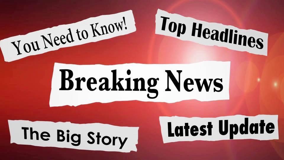 News 89 4