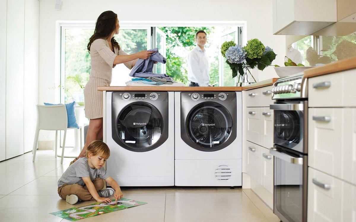 General Appliance Repair Domestic General Dandg Uk Twitter