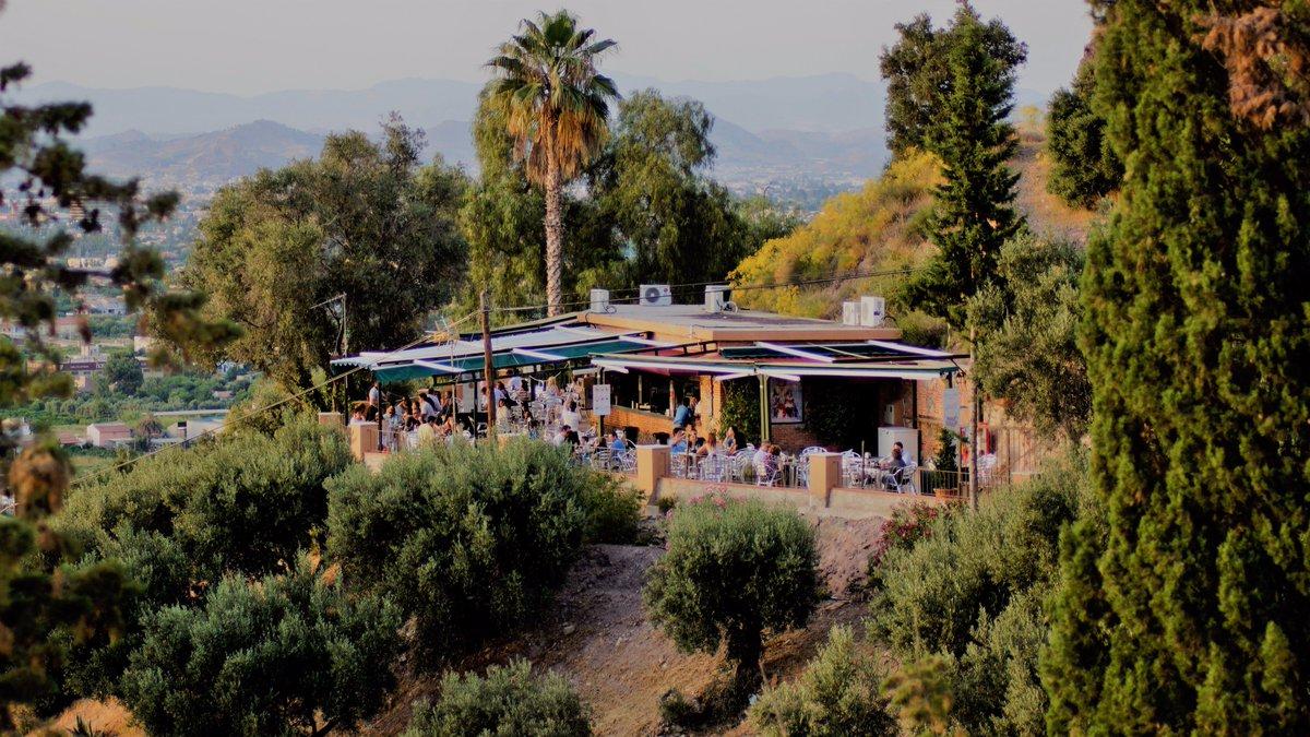 Turismo De Murcia Ar Twitter Menos Calor Y Unas