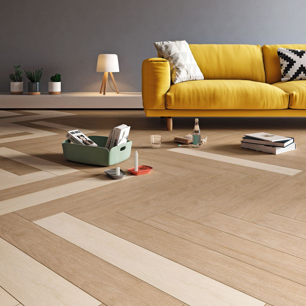 We&#39;re giving away 20 Sqm of Haven Wood Tiles! For your chance to win RT &amp; follow! T&#39;s and C&#39;s:  http:// wallsandfloors.co.uk/blog/giveaway-  &nbsp;  … #comp #giveaway #DIY <br>http://pic.twitter.com/DOFj3Z3VZR