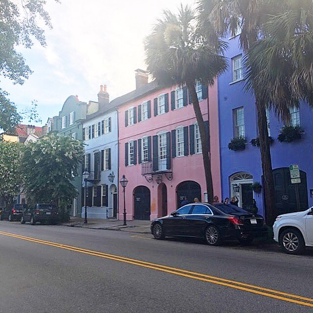 https:// andthenlife.com/2017/07/20/cha rleston-anniversary-trip-recap/ &nbsp; …  Our Charleston anniversary trip is live! #vacay #mrandmrs #Charleston #travelblogger #ontheblog #blog #anniversary<br>http://pic.twitter.com/XF5mXAI14w