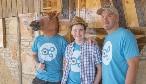 Austin father-and-son startup looks to disrupt social-media scheduling space @GetNodeo  https://t.co/oMAAv9pCEZ