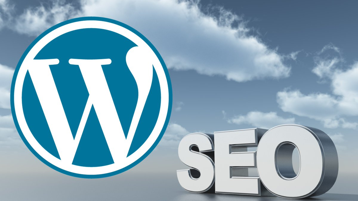 Do you know this  #WordPress optimization Techniques?   https:// goo.gl/Ej34Cx  &nbsp;    #SEO  #DigitalMarketing #TechnicalSEO  #startup #Sygul <br>http://pic.twitter.com/GVLr0qY52o