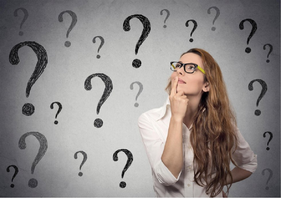 Common questions Refractive surgeons want you to ask.  So, ASK AWAY!   http:// buff.ly/2uQevLz  &nbsp;   #SeeClearly #FreedomToPlay <br>http://pic.twitter.com/1EkRmtJKlw